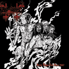 ANAL BLASPHEMY - Satan Rapes God Since 2002  (Double CD)