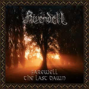 Rivendell-Farewell