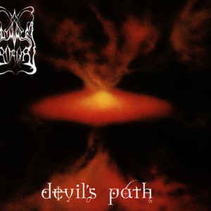 Dimmu Borgir – Devil's Path