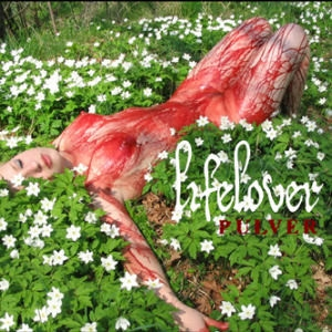 LIFELOVER - Pulver