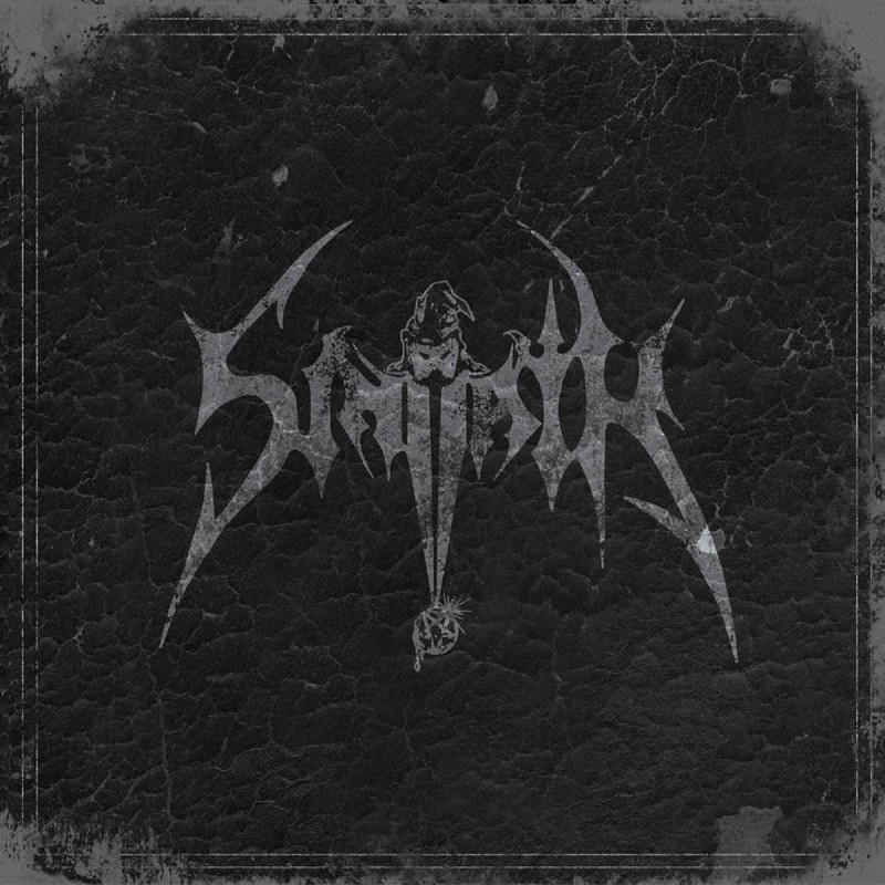 Sinoath - Forged in Blood & Still in the Grey Dying  (Double LP)