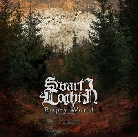 Svarti Loghin - Empty World (Digipack)