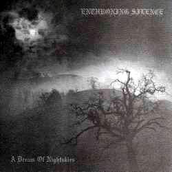 Enthroning Silence - A Dream of Nightskies