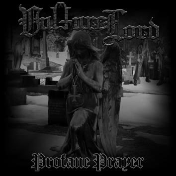 Vulture Lord - Profane Prayer