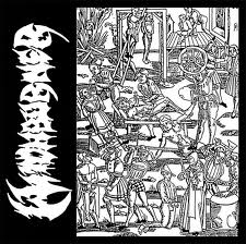 Witchburner-Witchburner/Blasphemic Assault  (Digipack)