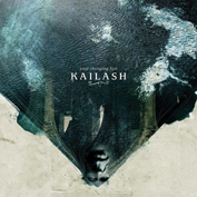 KAILASH - Past Changing Fast