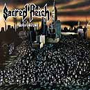 Sacred Reich-Independent  (Digipak)