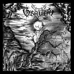 Graven-The Shadows Eternal Call