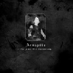 Armagedda-The Final War Is Approaching