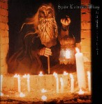 Spite Extreme Wing-Magnificat